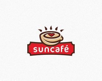 Kinh nghiệm mở quán cafe kinh doanh hiệu quả